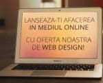 creare site socializare