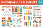 infografice